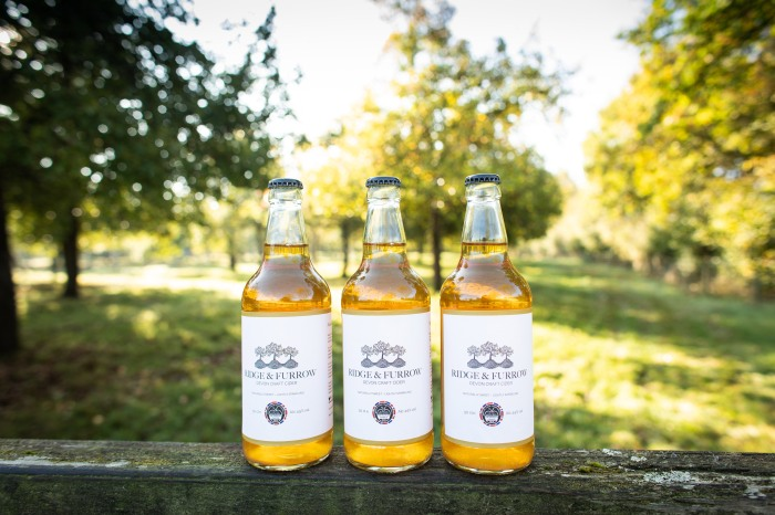 ridge-and-furrow-bottled-cider