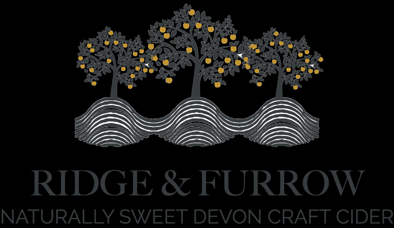 ridge-and-furrow-cider-logo